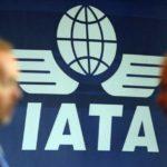 IATA призывает страны к скоординированному подходу