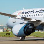 Brussels Airlines планирует возобновить свои рейсы 15 мая
