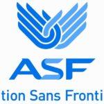 «Авиация без границ» бесплатно перевозит медиков