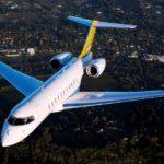 IATA - 25 миллионов рабочих мест в авиации под угрозой