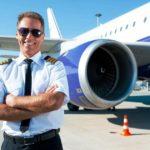 Авиакомпания WestJet собирается уволить 1700 пилотов