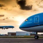 KLM отказывается от повышения зарплат руководителям
