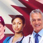 Qatar Airways предоставит медикам 100000 бесплатных билетов
