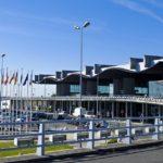 Аэропорт Бордо объявил о возобновлении рейсов