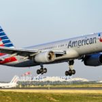Авиакомпания American Airlines списывает самолёты