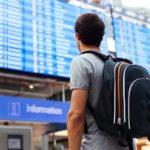 Туристы не смотря на Covid-19 планируют поездки