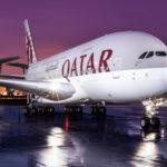 Qatar Airways запустит новый рейс из Дохи в Сиэтл