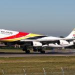 Air Belgium отложила полёты до середины июля