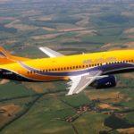 ASL Airlines совершит спецрейс из Алжира во Францию