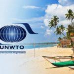 UNWTO выступает за открытие воздушных коридоров для туристов