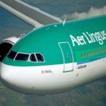 Aer Lingus ввела усиленные меры безопасности