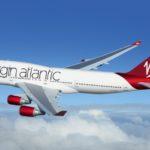 Virgin Atlantic возобновит рейсы в 17 пунктов назначения