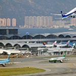 ACI запустил программу аккредитации аэропортов