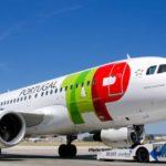 Правительство Португалии ренационализирует TAP Air Portugal