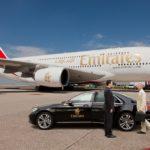Авиакомпания Emirates Airlines возместила почти 650 000 требований
