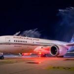 Royal Air Maroc выпустила фиксированные тарифы