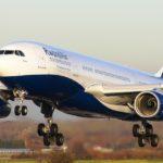 Авиакомпания RwandAir возобновляет рейсы в Африку