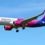 Wizz Air Abu Dhabi открывает шесть новых маршрутов
