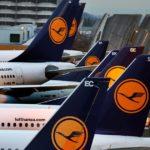 Lufthansa запустит два новых сезонных авиасообщения