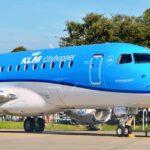 KLM добавляет Эр-Рияд в свою маршрутную сеть