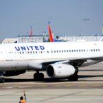 Авиакомпания United Airlines вернулась на Таити