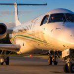 Amelia возобновляет программу полетов между Родезом и Парижем