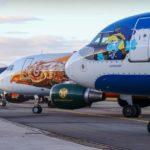 Brussels Airlines оптимизирует тарифную структуру