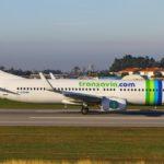 Transavia France возобновит рейсы между Парижем и Марокко