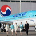 Korean Air провела новую проверку фильтров HEPA