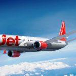 Jet2 приостанавливает все рейсы в Хорватию и Испанию