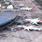 Маврикий может возобновить несколько рейсов в октябре