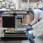 Etihad Airways хочет сократить пищевые отходы