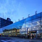 Перу возобновляет международное авиасообщение