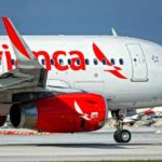 Avianca получит кредит в размере 370 миллионов долларов
