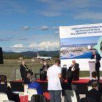 VINCI Airports завершила модернизацию аэропорта Тулон-Йер