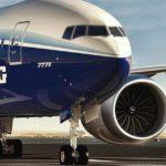 Евросоюз может обложить самолеты Boeing налогом