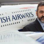 Глава British Airways объявил о своей отставке