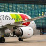 TAP Air Portugal открыла направление между Лиссабоном и Масейо