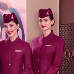 Авиакомпания Qatar Airways начала полёты в Бангкок