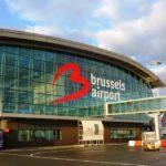 Аэропорт Брюсселя анонсировал 120 направлений