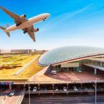 Китай закрывает границы для туристов из Франции