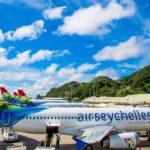 Авиакомпания Air Seychelles возобновит рейсы в Израиль