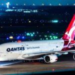 После полета «в никуда» Qantas предложила слетать в «кое-куда»