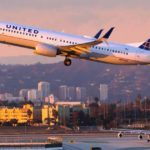 Авиакомпания United Airlines вернется в аэропорт JFK