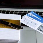Нидерланды ввели налог на авиабилеты в размере 7,45 евро