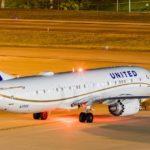 United Airlines вводит в эксплуатацию Boeing 737 MAX 9