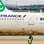 Пилоты Air France и Transavia пошли на соглашение